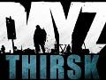 DayZ: Thirsk