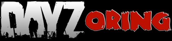 DayZ: Oring