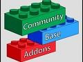 Community Base Addons: CO (A2/OA)