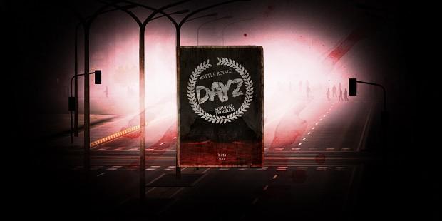 DayZ: Battle Royale