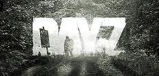 Original DayZ Zombie RPG
