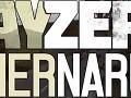 DayZ: DayZero Chernarus