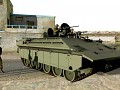 Israeli Defense Force Mod Pack