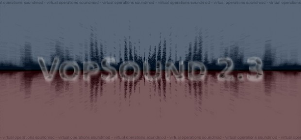 VopSound