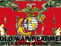 Cold War Rearmed USMC