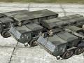 HEMTT Trucks