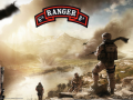 6th Ranger Battalion Modpack Version 4