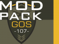 GOS107 Mod Pack
