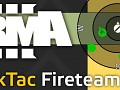 ShackTac Fireteam HUD