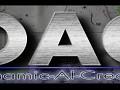 Dynamic-AI-Creator - DAC