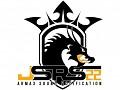JSRS 2