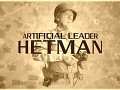 HETMAN - Artificial Leader