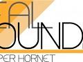 RealSound Sound Configuration - F18