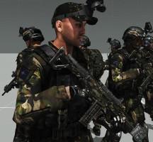 NRF Units
