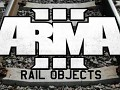 BWI Addons - Rail Objects Pack