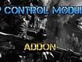 SP Control Module