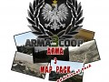 ArmA 3 Map Pack - Additional Pack