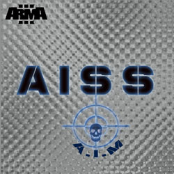 A.I.S.S. 3 Feat Of Arms