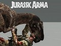 Jurassic Arma - Raptor Pack