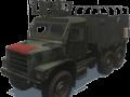 Medium Tactical Vehicle ReReplacement (MTVR ReReplacement)