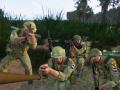 Vietnam Expansion