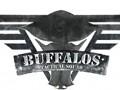 Buffalos Tactical Squad