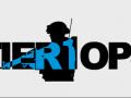 Tier 1 Operations Community Customizations