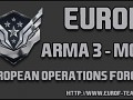 European Operations Forces MOD