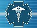 Medical System 2 (XMS2)