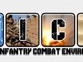 Digital Infantry Combat Environment
