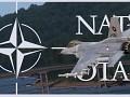 NATO F-16 texture pack