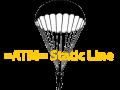 =ATM= Static Line