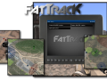 FatTrack - BLUFOR tracking system