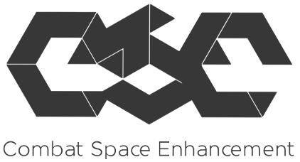 Combat Space Enhancement