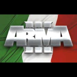 Arma 3 Italian Armed Forces
