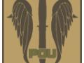 PGU Mod