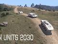 UN Units 2030