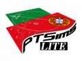 PtSimS LITE