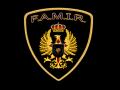 F.A.M.I.R. v1.0.3