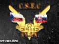 Czecho - Slovak Elite Clan mod