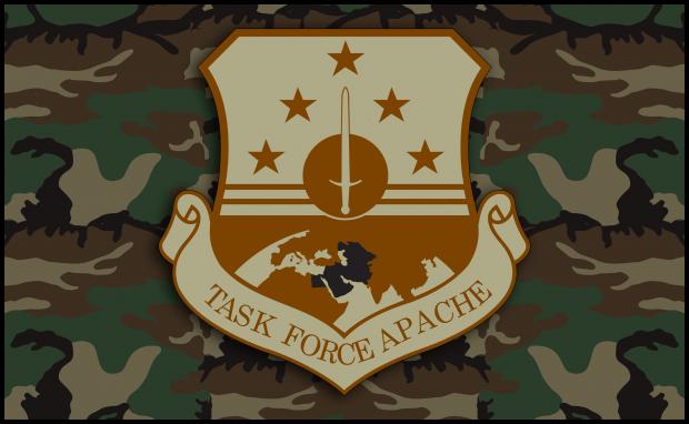 TFA - Naval Special Warfare Gear