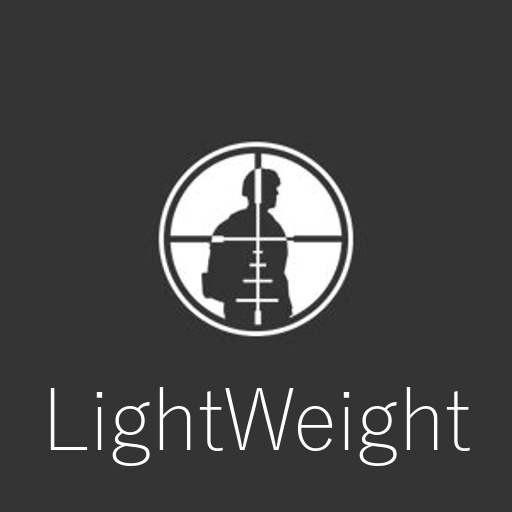 LightWeight Marksman DLC Weapons