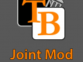 TrashBox Joint Mod