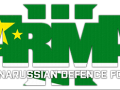 Chernarrusian Defence Forces - CDF_A3