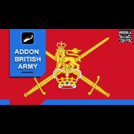 British Armed Forces Faction