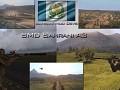 SMD Sahrani A3