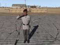 Bundeswehr Dienstanzug Mod