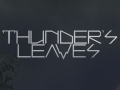 Thunders leaves demo 1.3