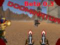 Doominator 0.3 Beta