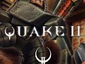 Quake2 SuperPack 1
